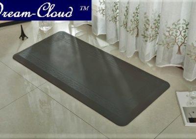 5a8fb588-66aa-11e8-b5e2-525400d183e6_hd_comfort-mat-grey