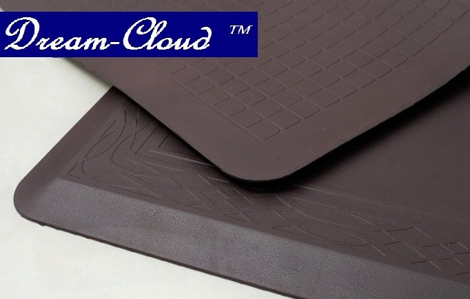 c9e15b52-66a6-11e8-bad3-525400d183e6_hd_comfort-mat-brown-as-bottom-2