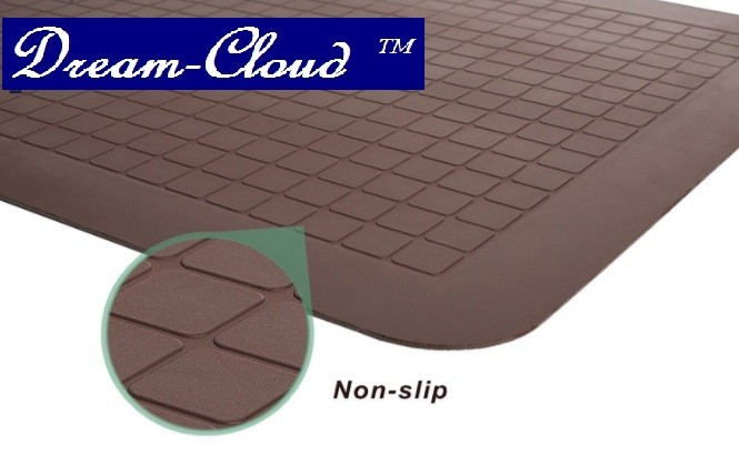 c9f3393a-66a6-11e8-99bf-525400e16d32_hd_comfort-mat-brown-as-bottom