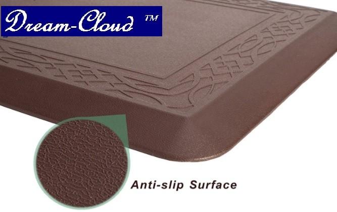 ca0ae1d4-66a6-11e8-9b6d-525400d183e6_hd_comfort-mat-brown-as