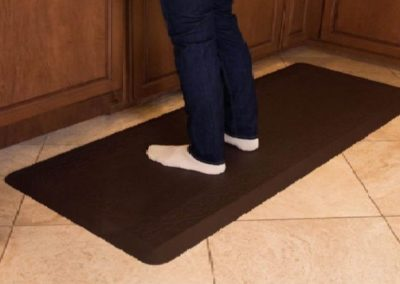ea88a4a8-66a8-11e8-8c51-525400e16d32_hd_comfort-mat-anti-fatigue-kitchen-mats